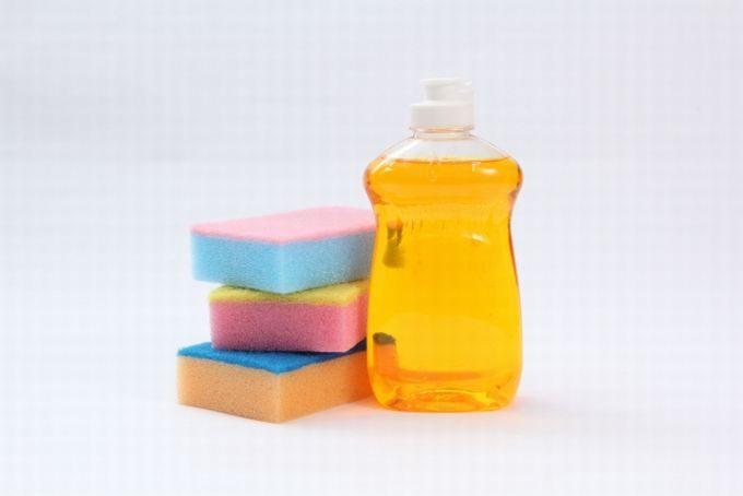 掃除 お風呂用品140