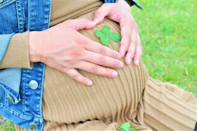 妊婦さん05